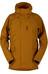Sweet Protection M's Hammer II Jacket Bernice Brown